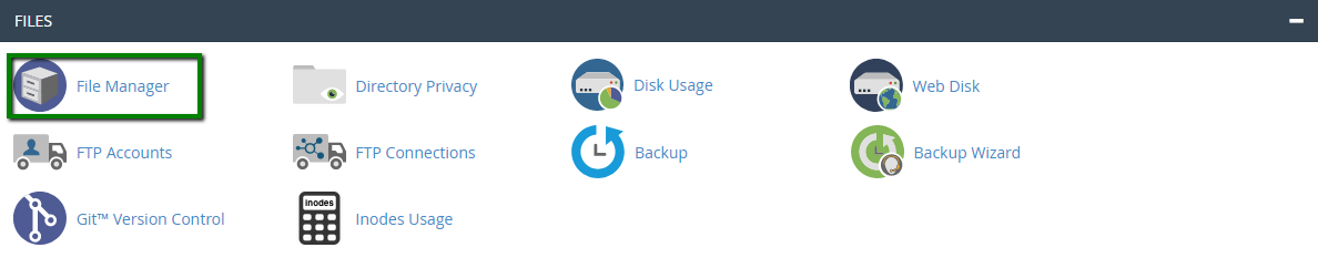 How to install Laravel on our server - Hosting - Namecheap com