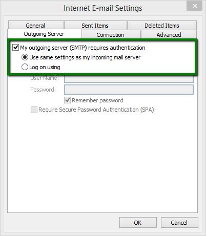 How to fix Invalid HELO Name - Email service - Namecheap com