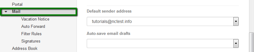 Namecheap Private Email Webmail Features - Email service - Namecheap com