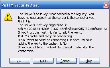 security_alert.JPG