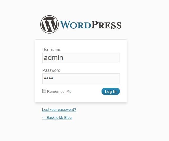 wordpress8.png
