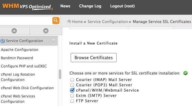 how to get bundle ssl certificates from godaddy