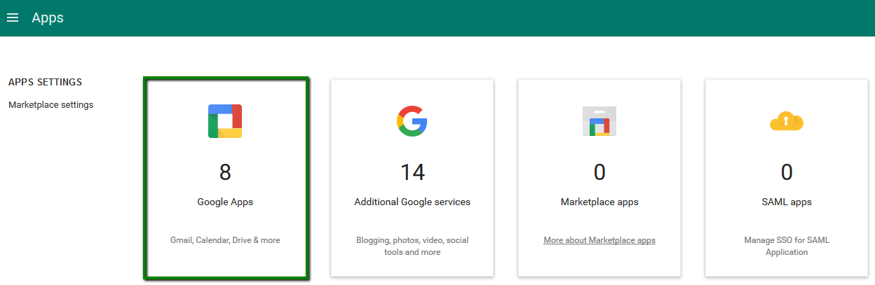 how to move google docs to google drive