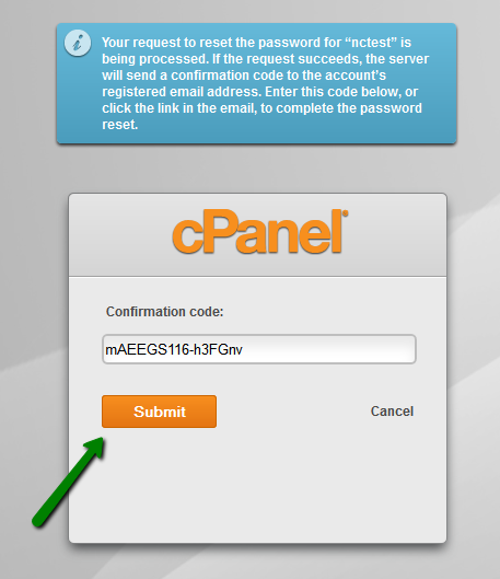 how to delete my namecheap account