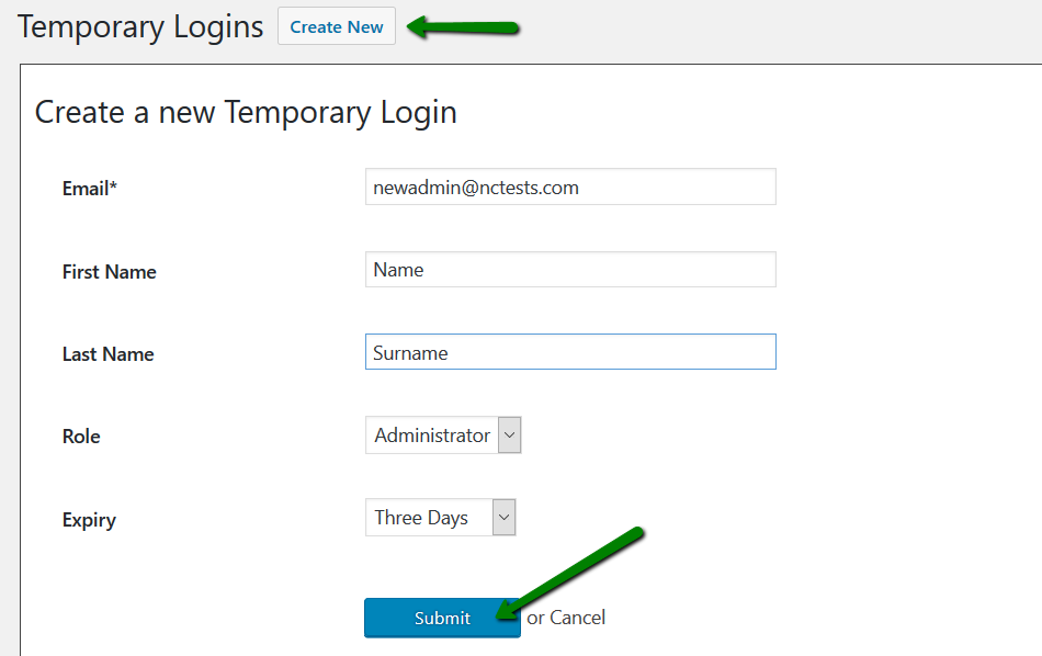 How To Create Temporary Login Details For Wordpress. Dental Implants Albuquerque Allergy To Gold. How To Pay Your Credit Card Norman Law Firm. Cramping A Week After Period. Computer Engineer School Top Moving Companies. Best Zero Annual Fee Credit Card. Professional In Nursing Hecm Reverse Mortgage. Detroit Michigan Colleges Mobile Homes Movers. Alcohol Nutrition Facts Domain Name Estimator